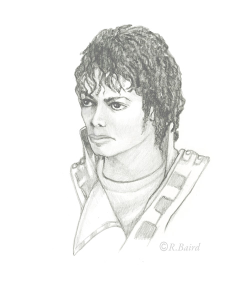 Free Coloring Pages Of Michael Jackson Dancing