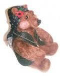 Bear-side1