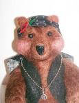 bear-detail