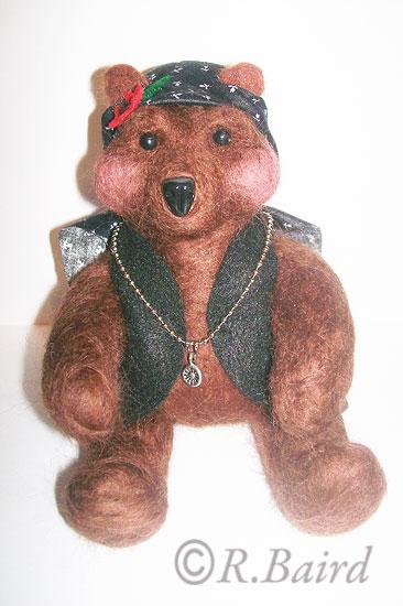 bear-front
