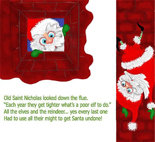 stuck-santa-1