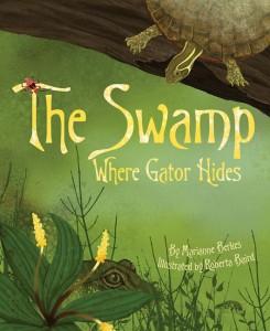 swamp_Baird1