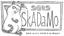 skadamo-button-2012