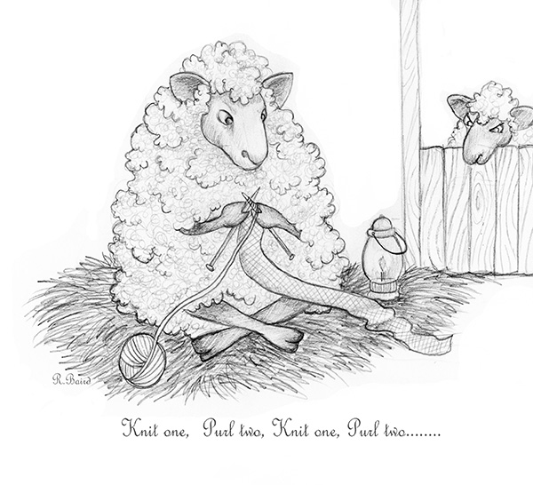 wool_RobertaBaird