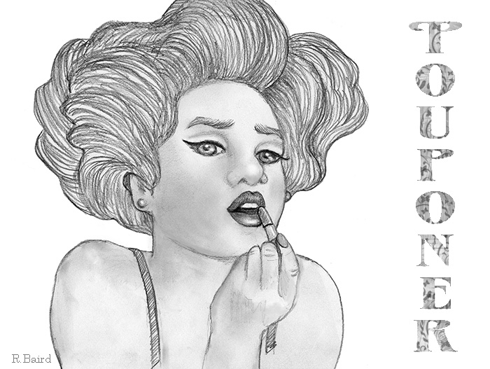lipstick_RBaird1