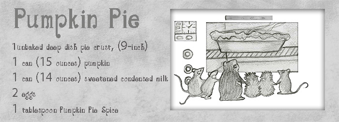 pie_RBaird