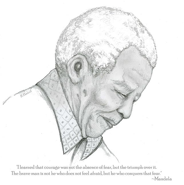 Mandela_RBaird72
