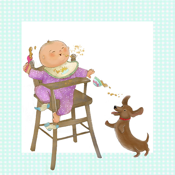 baby sneezes2_RobertaBaird-small