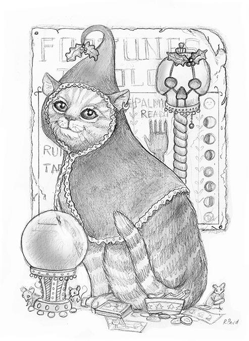 futune_cat_RBaird1Blk
