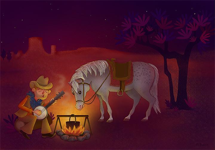 cowboyontherange_RobertaBaird_2