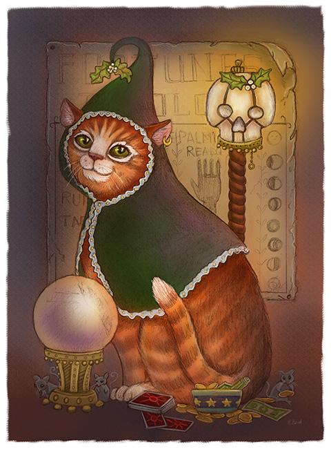 futune_cat_RBaird72