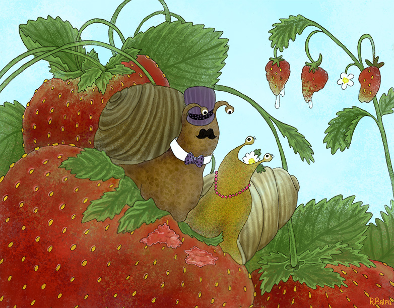 strawberrysnails_RobertaBaird721
