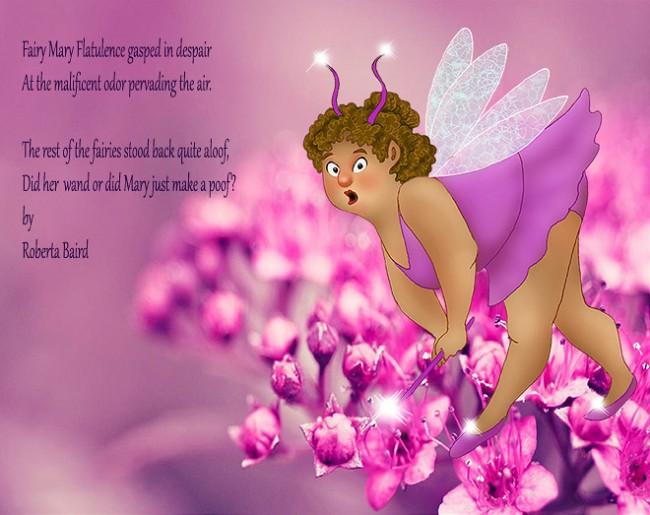 fairymary1