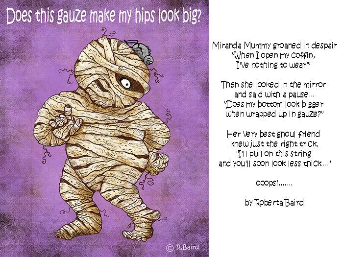 mummy_poem-robertabaird