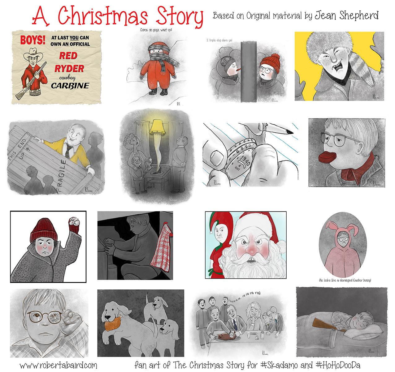 ChristmasStory_RBaird1