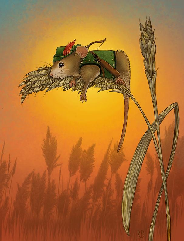 mouse hoodRBaird_1