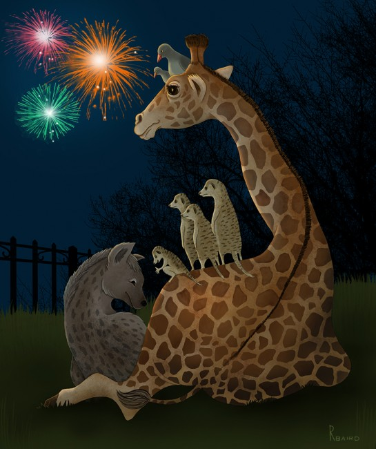 giraffe_RobertaBaird_july2_72