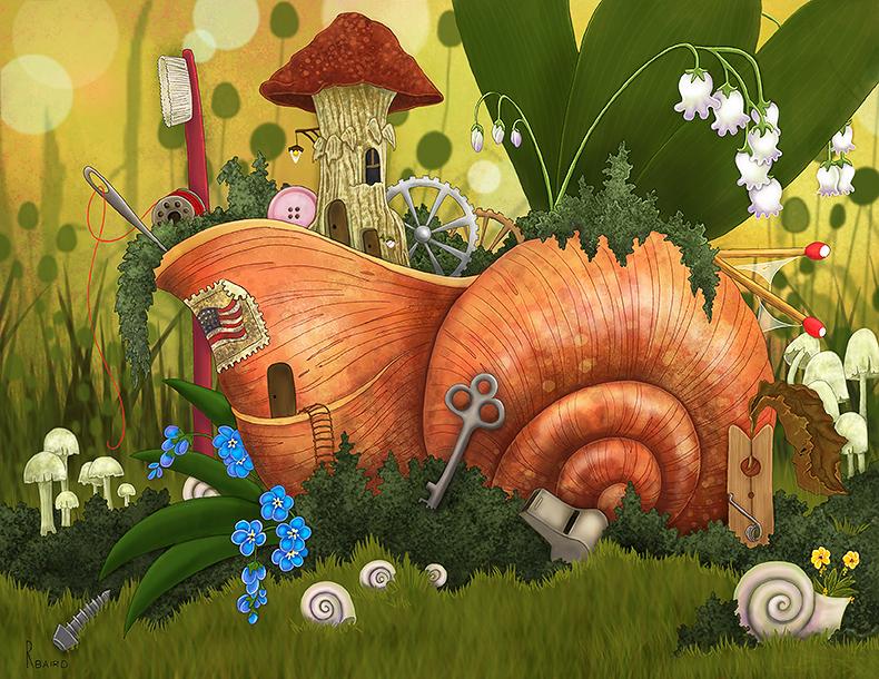 snailshell_House_RobertaBaird_72