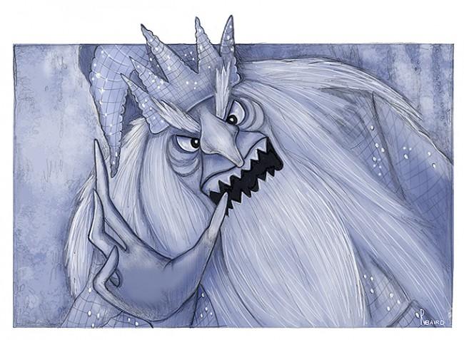 winter warlock2