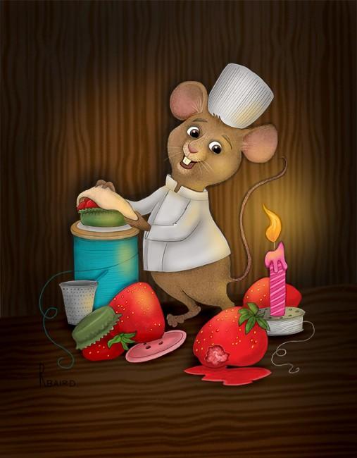mousechef2_robertaBaird_1.