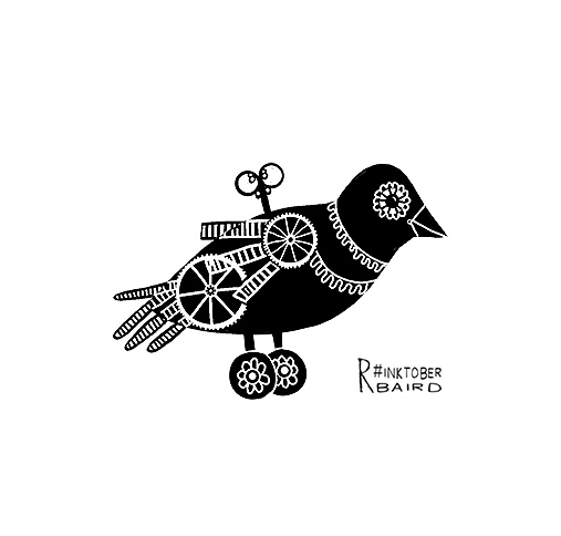 crow_ink12_rbaird