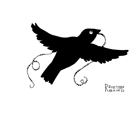 crow_ink15_rbaird