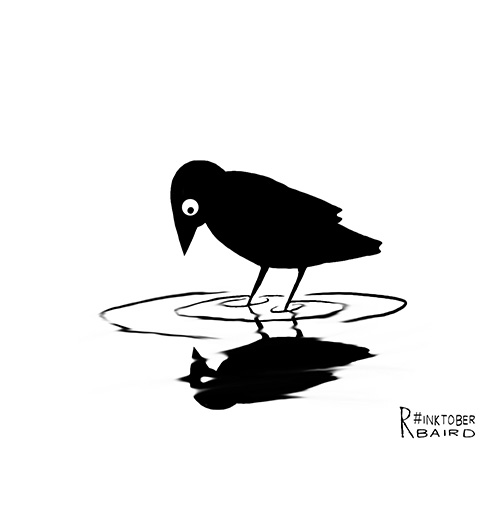 crow_ink18_rbaird