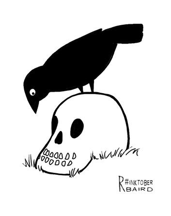 crow_ink1_rbaird