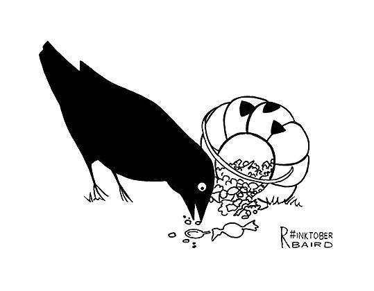 crow_ink2_rbaird