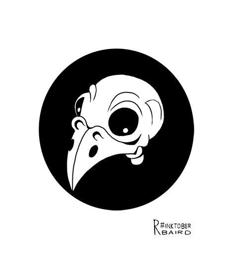 crow_ink3_rbaird