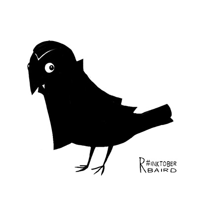crow_ink4_rbaird